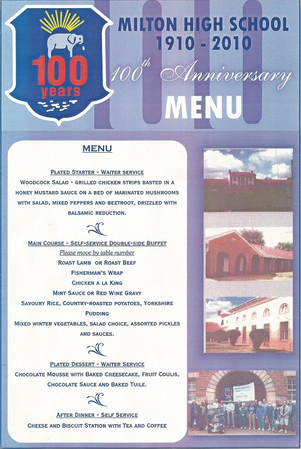 100year_centeneary_dinner_menu