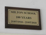 100year_plaque