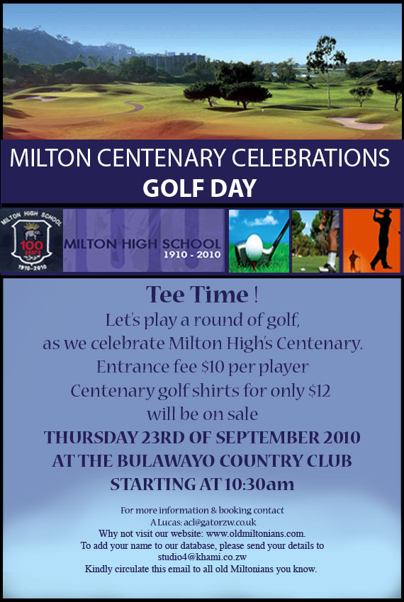 celbration_golfday