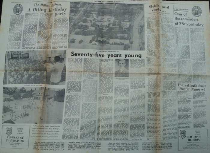 1985_001a_milton_newspaper_articles