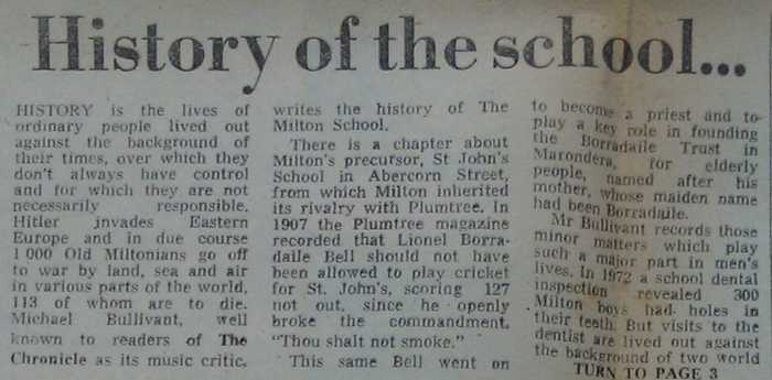 1985_007_milton_newspaper_articles