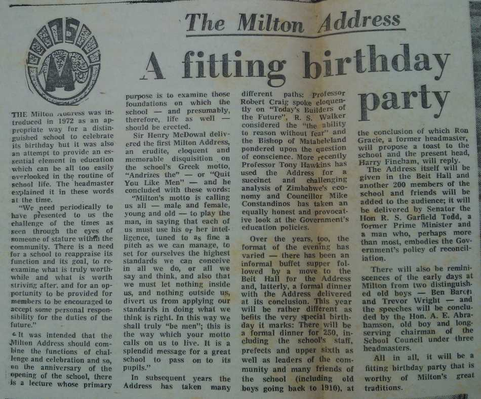 1985_016_milton_newspaper_articles
