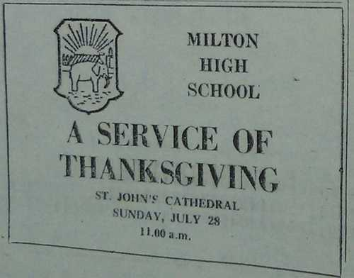 1985_018_milton_newspaper_articles