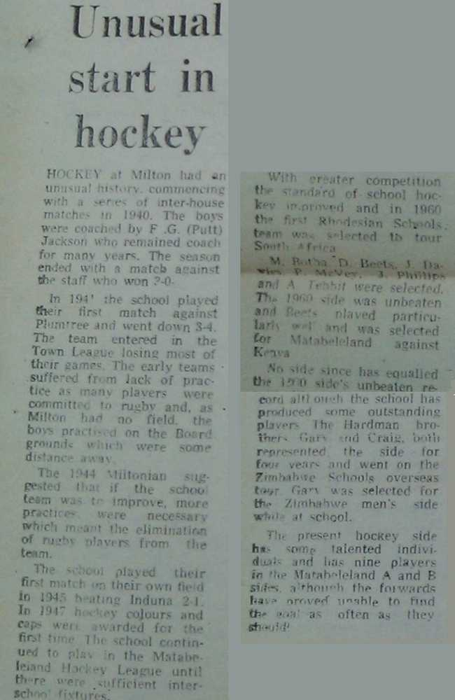 1985_028_milton_newspaper_articles
