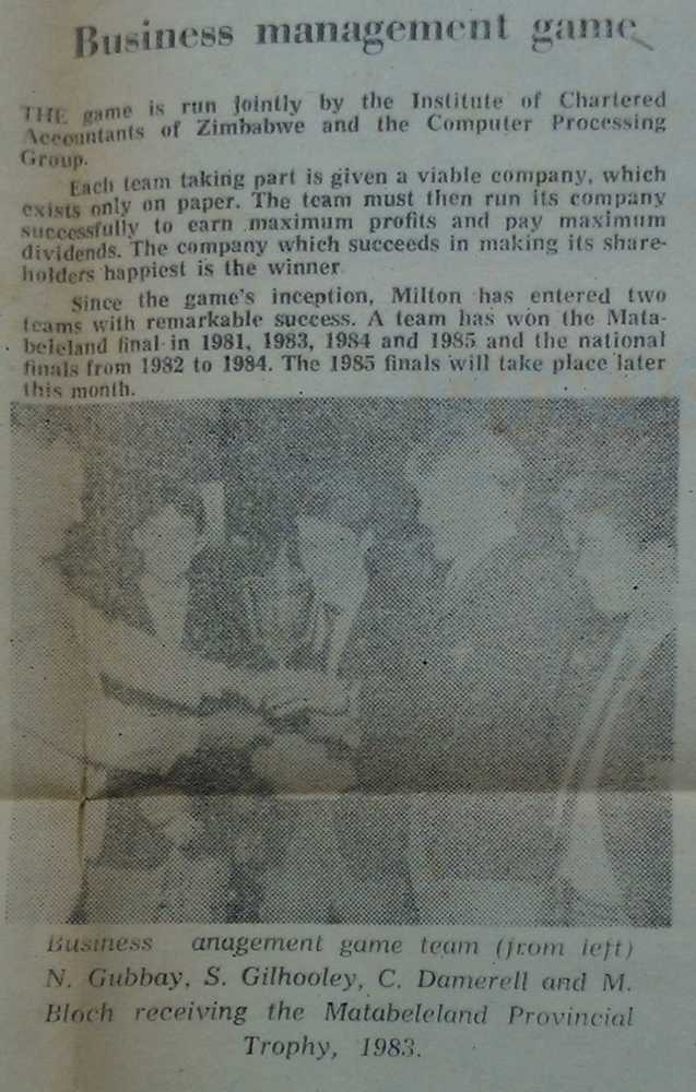 1985_032_milton_newspaper_articles