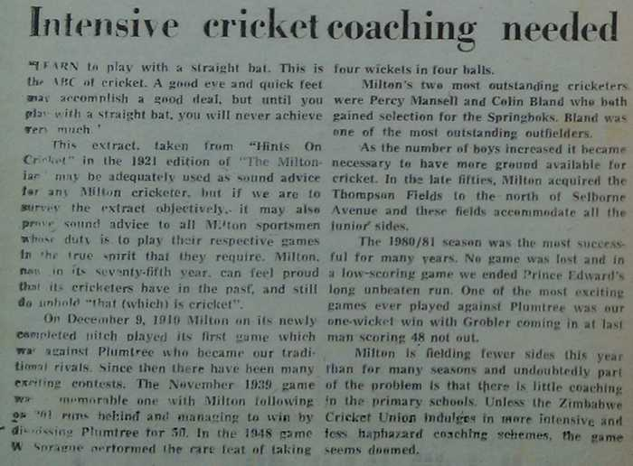 1985_035_milton_newspaper_articles