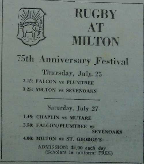 1985_036_milton_newspaper_articles.jpg