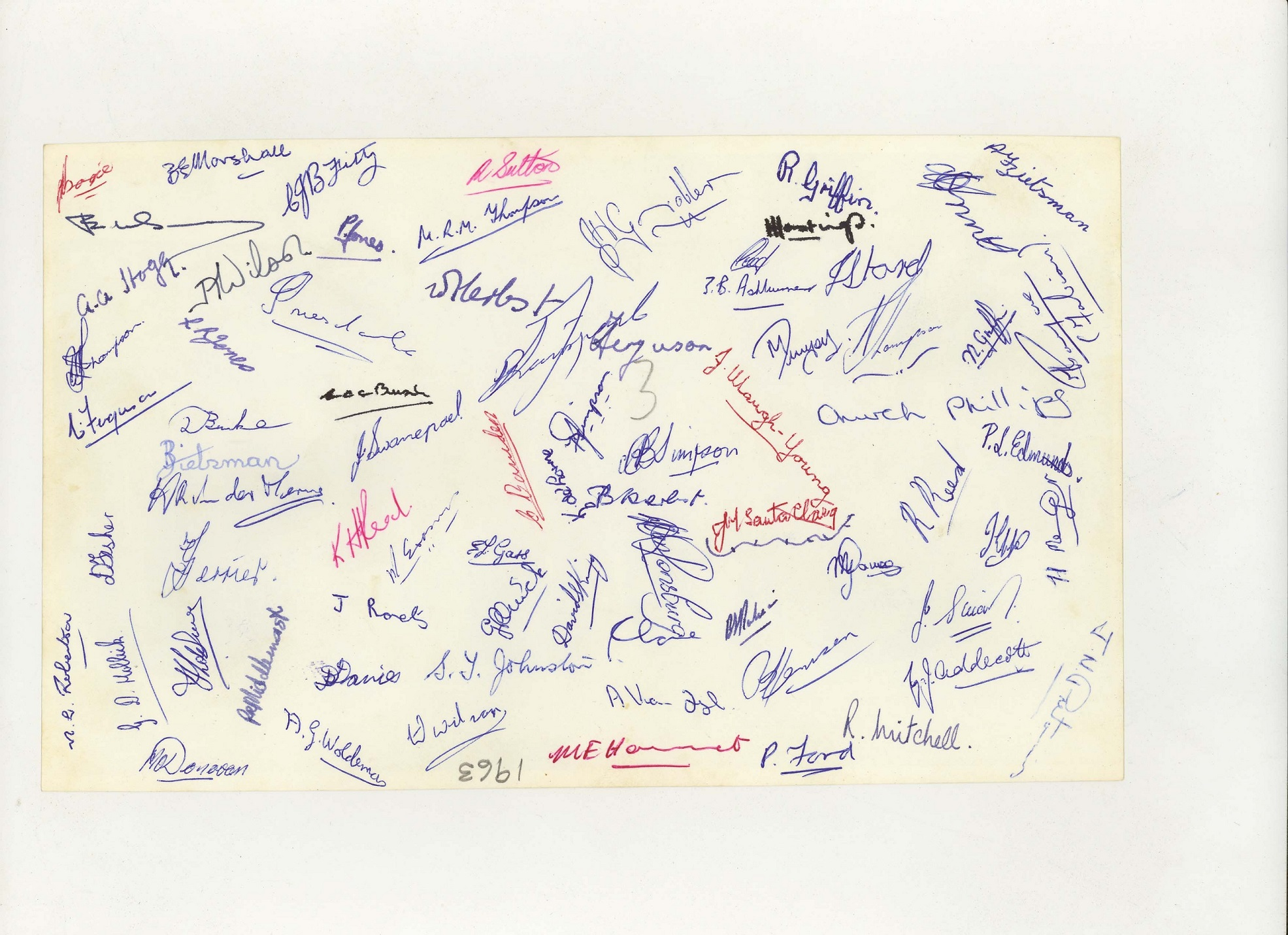 1963_charter_signatures