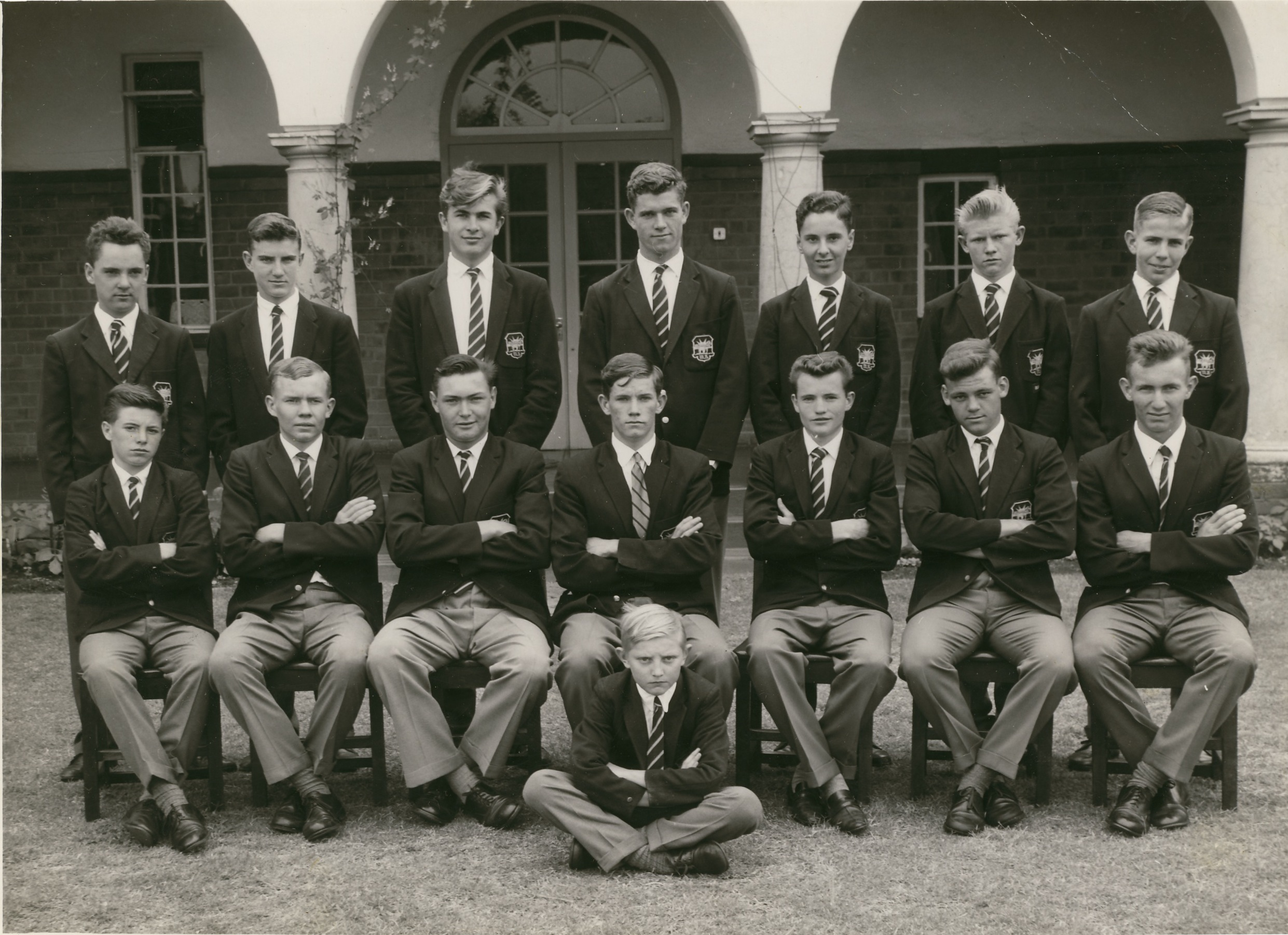 1964_charter_crosscountryteams