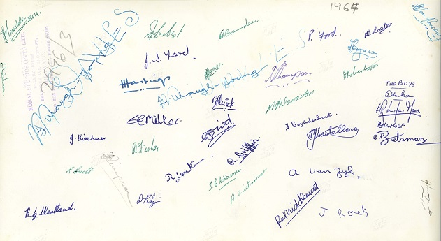 1964_charter_signatures