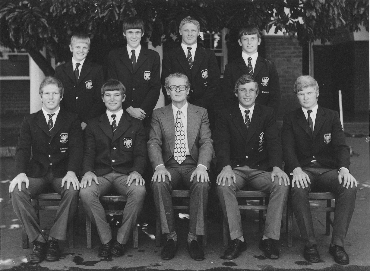 1977_charter_prefects77