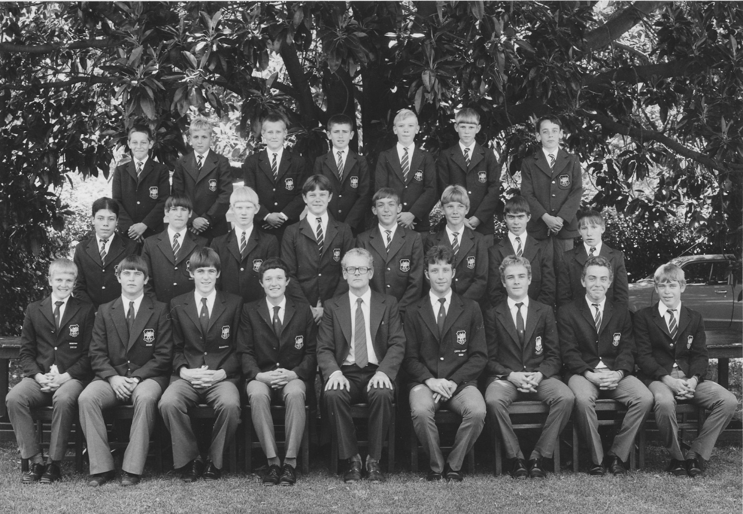 1978_charter_x_country_winners