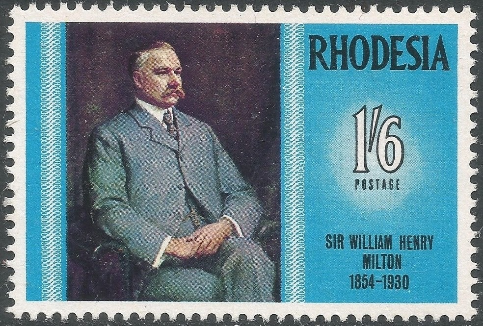 1934_stamp_sir_will_milton