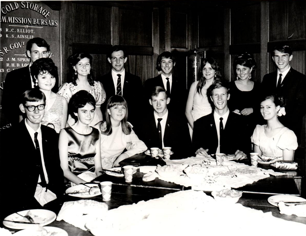 1969_leavers_ball
