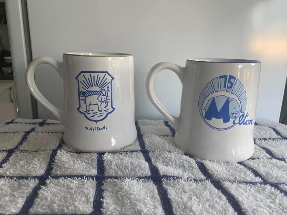 coffee_mugs_75years