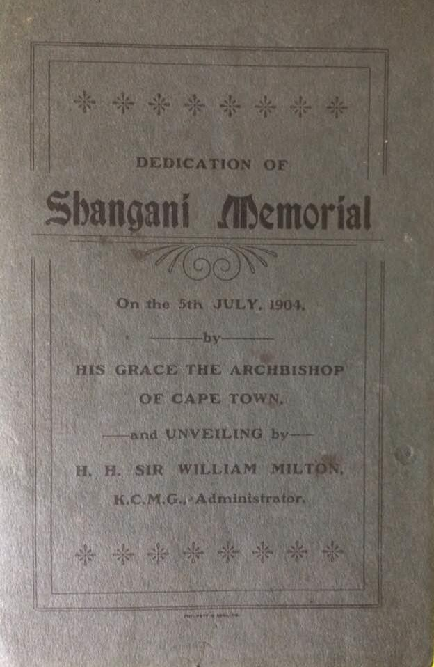 shangani_memorial_dedication_program.JPG