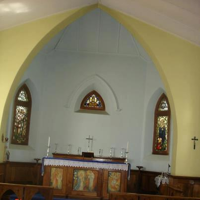 st.gabriels_chapel