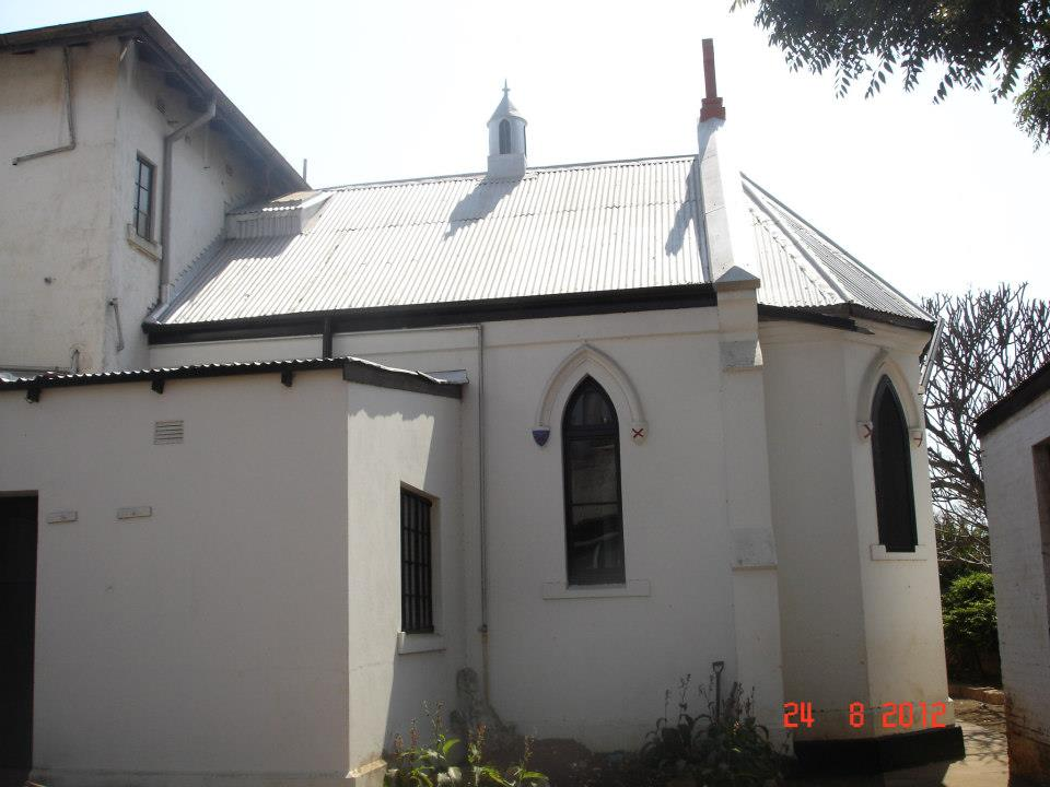 st.johns_church_side