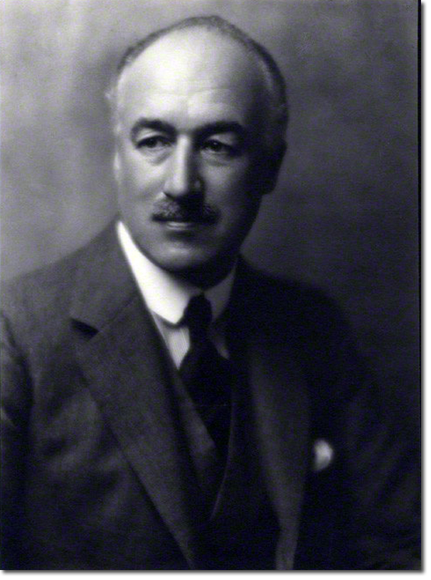 chancellor_sir_john_robert