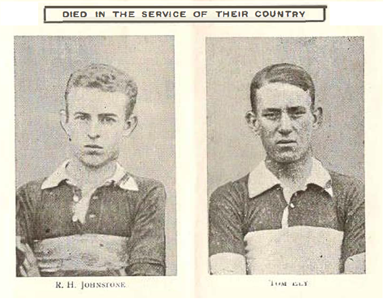 1919_WWI_died_johnstone_ely