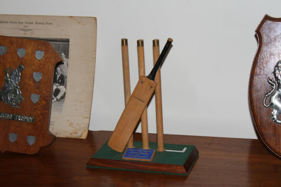 museum_cricket_stumps