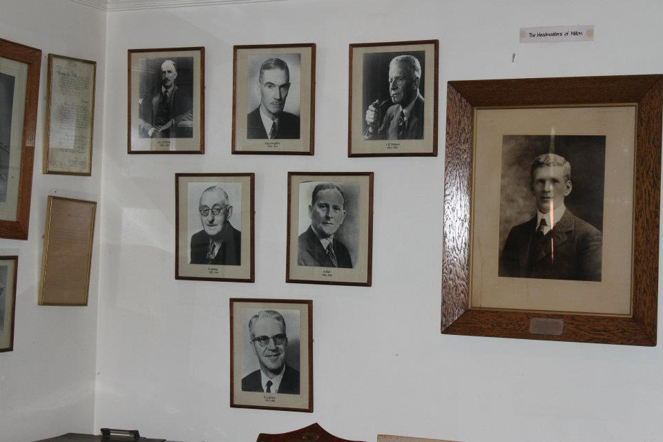 museum_headmaster_photos