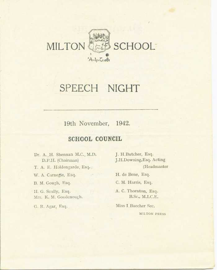 1942_11_19_speechnight_cover