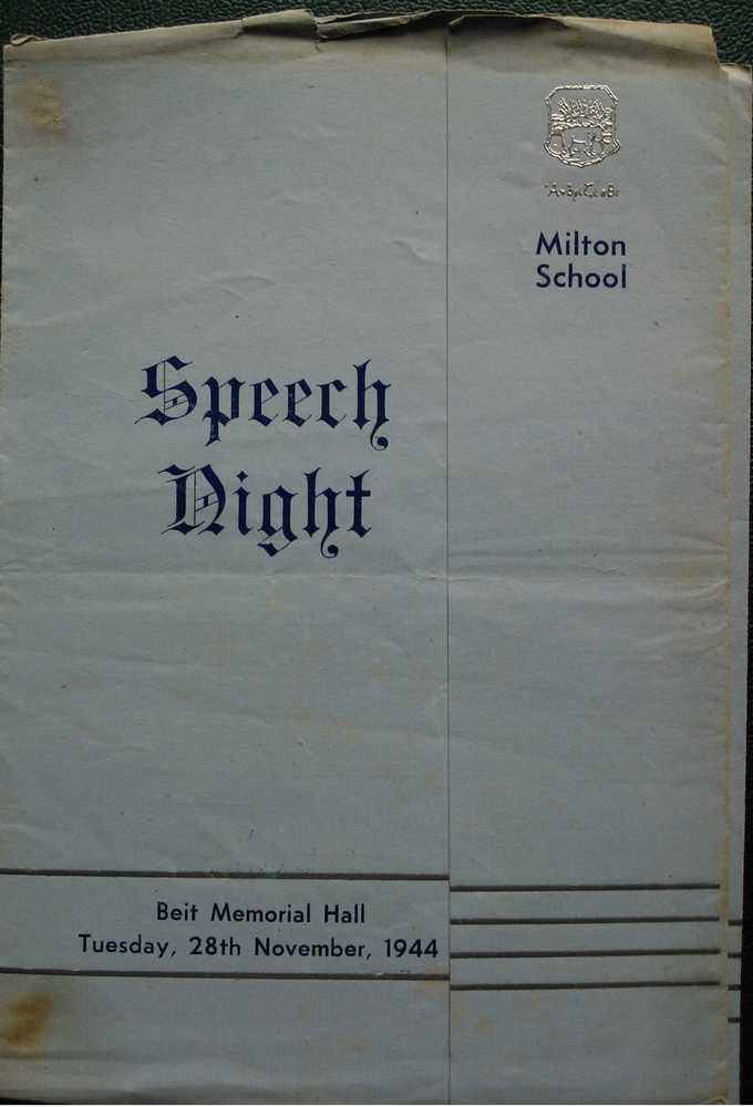 1944_11_28_speechnight_cover
