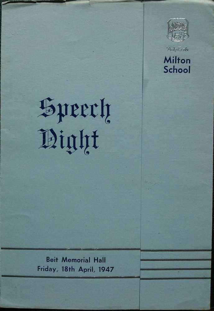 1947_04_18_speechnight_cover
