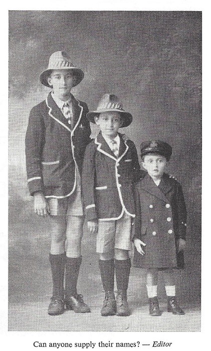 early_uniform_1968