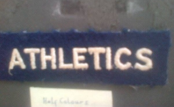 half_colours_athletics