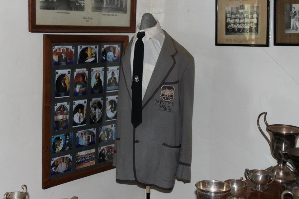 museum_colours_blazer