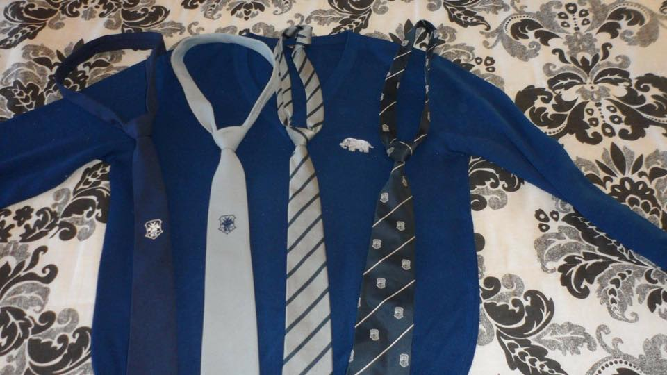uniform_ties