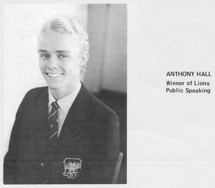 1976_honours_anthonyhall