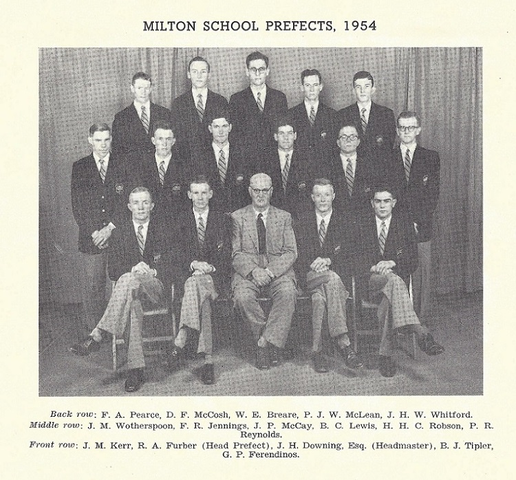 1954_prefects