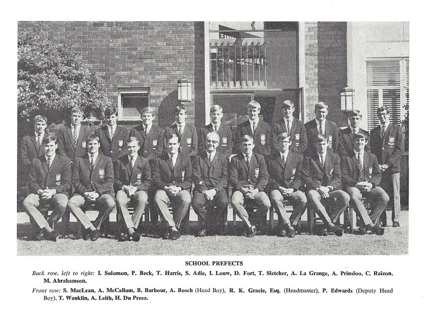 1971_prefects