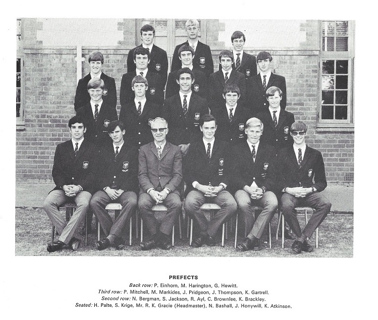 1974_prefects