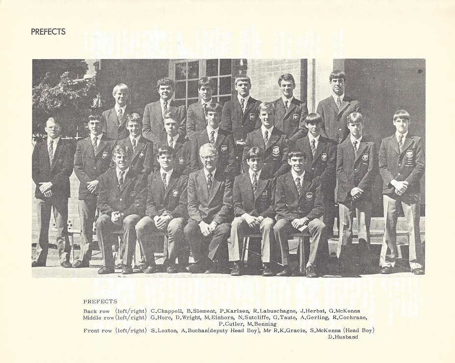 1979_prefects