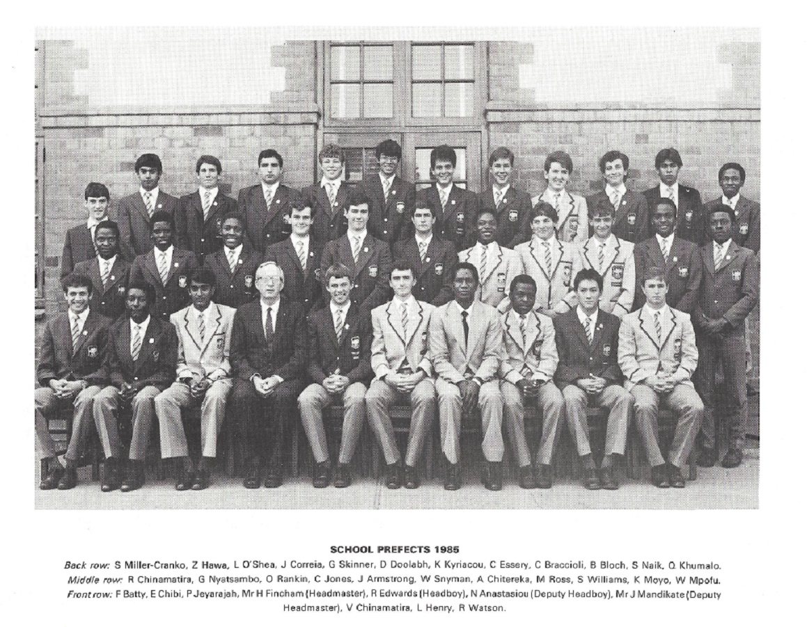 1985_prefects