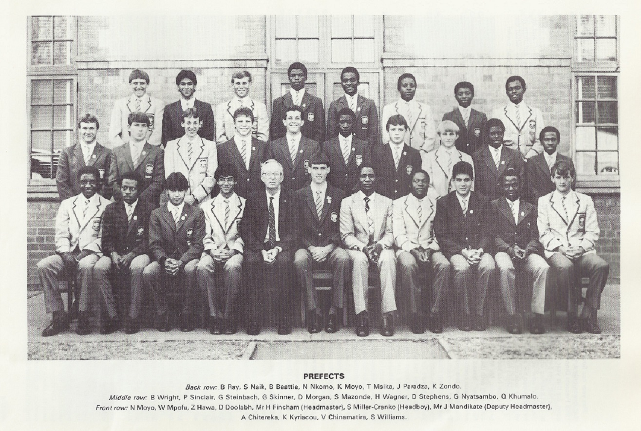 1986_prefects