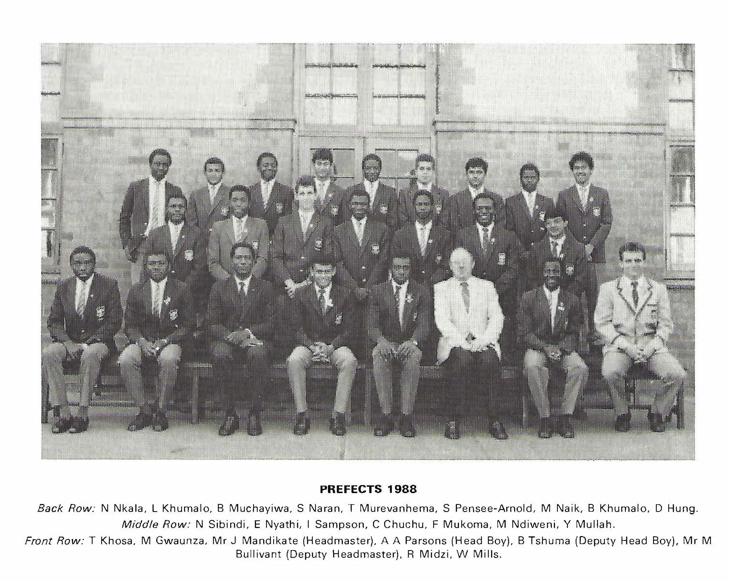 1988_prefects