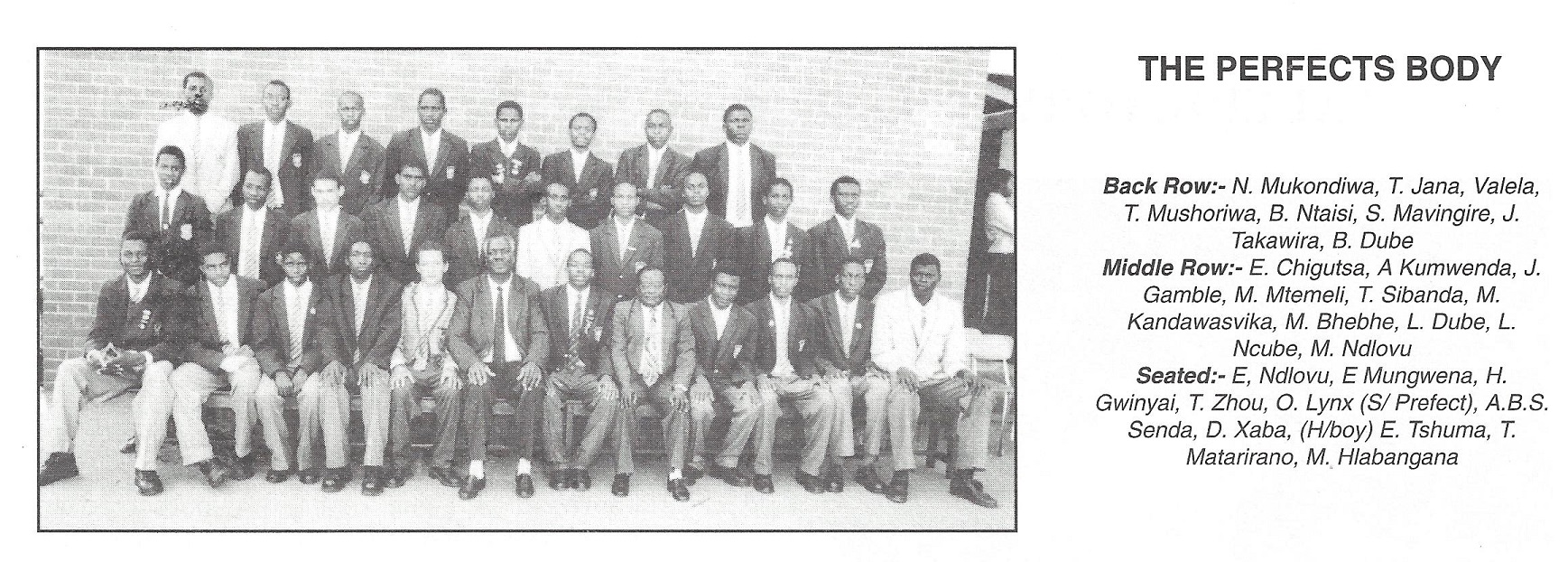 2000_prefects
