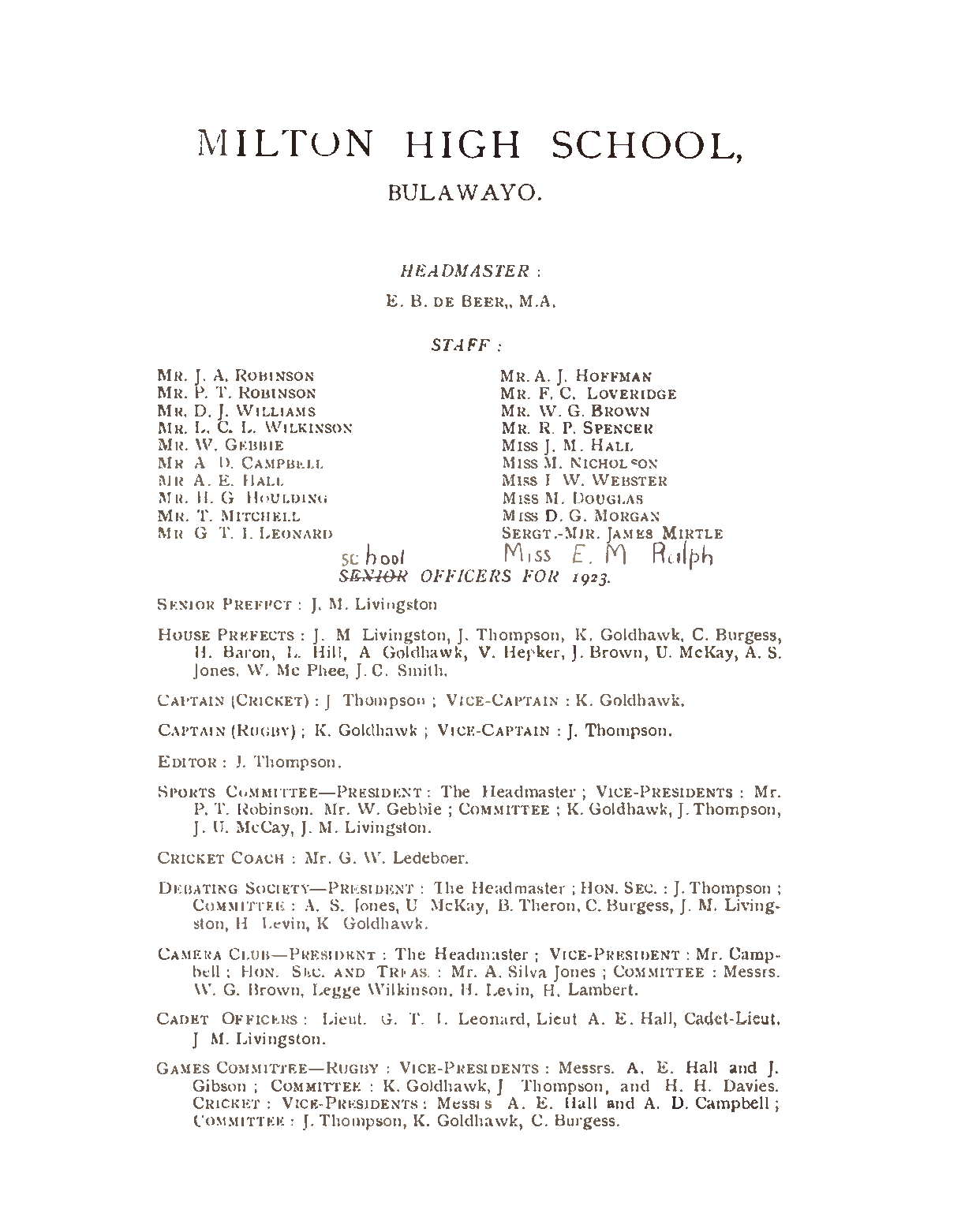 1923_names_prefects_the_miltonian