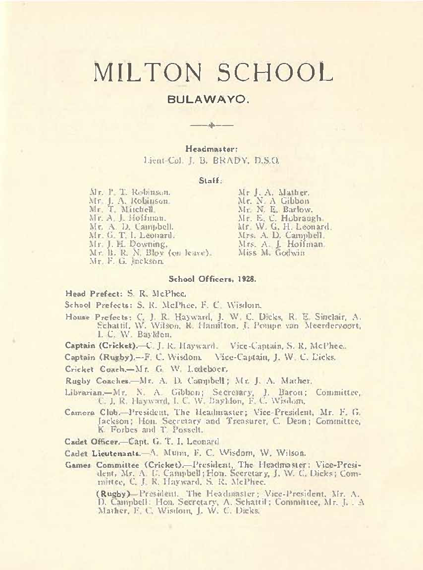 1929_names_prefects_the_miltonian