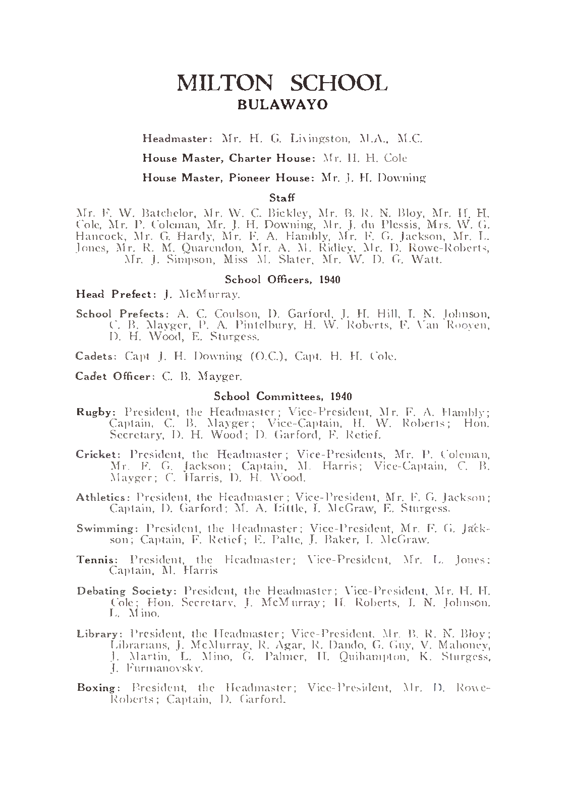 1940_names_prefects_the_miltonian