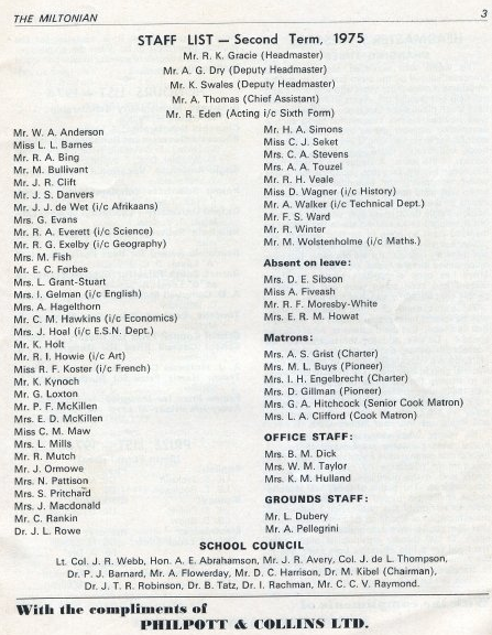 1975_staff_names75