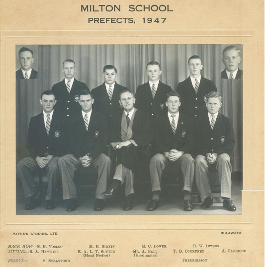 1947_prefects47