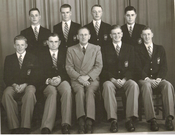 1949_prefects49