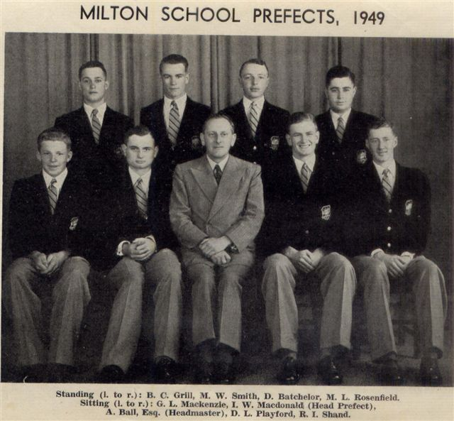 1949_prefects_1949