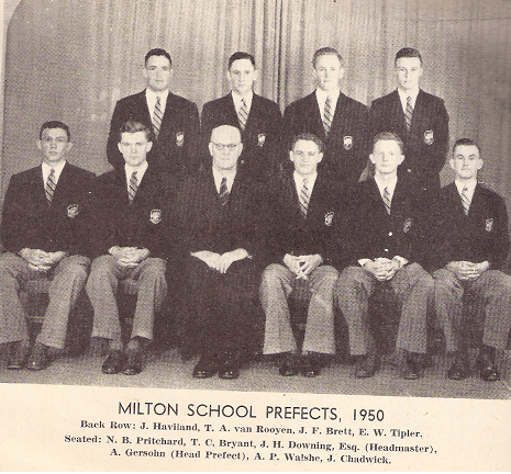 1950_prefects50